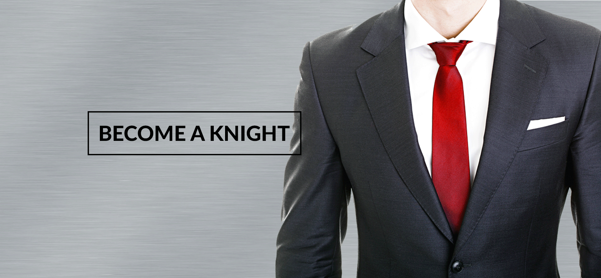 Become-A-Knight1