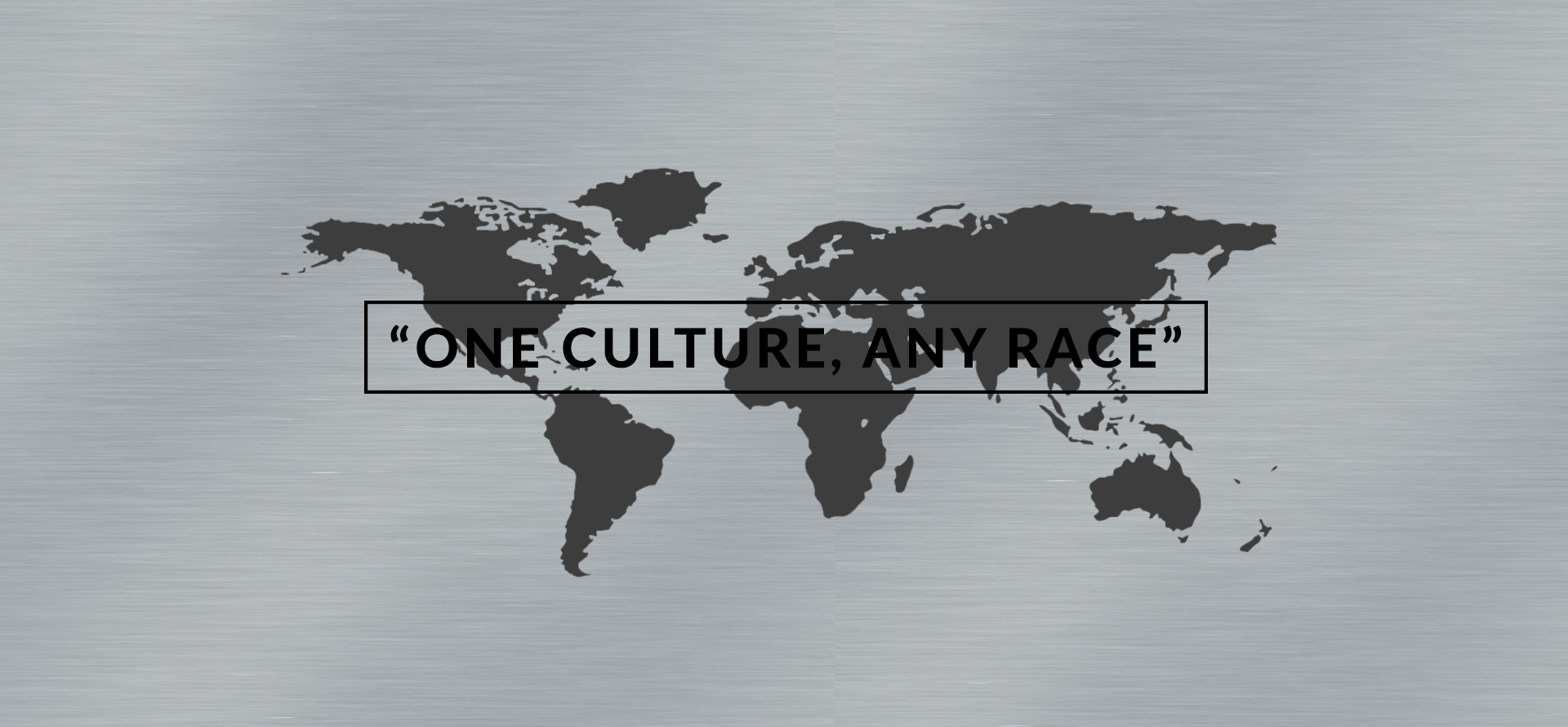 ONE-CULTURE-ANY-RACE5